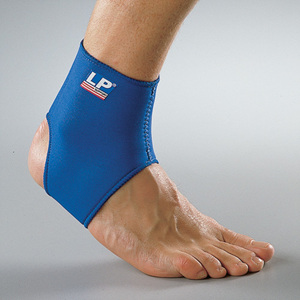 LP-704 ANKLE SUPPORT (발목 서포트)