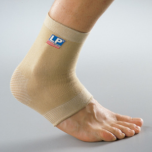 LP-944 ANKLE SUPPORT (면이 포함된 발목용 서포트)