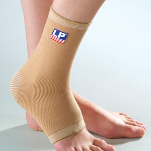 LP-994 CERAMIC ANKLE SUPPORT (세라믹 발목 서포트)