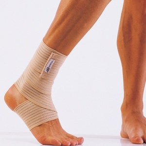 SP-360A 발목보호대(Ankle Wrap)